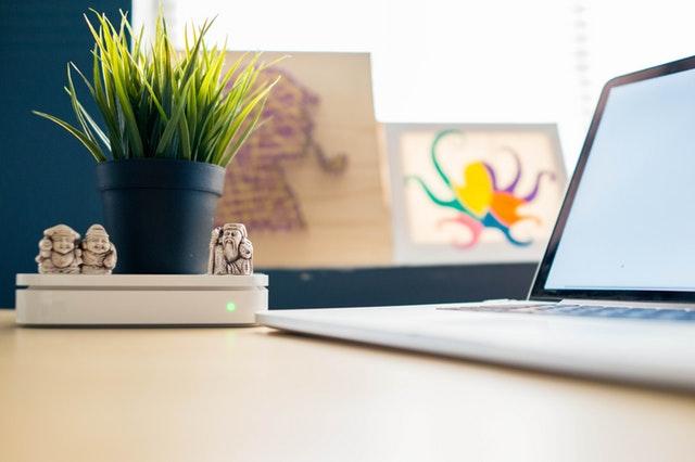 Cultiver son jardin ou le bureau fertile pour travailler autrement