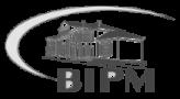 logo BIPM