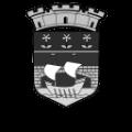 logo Ville de Neuilly